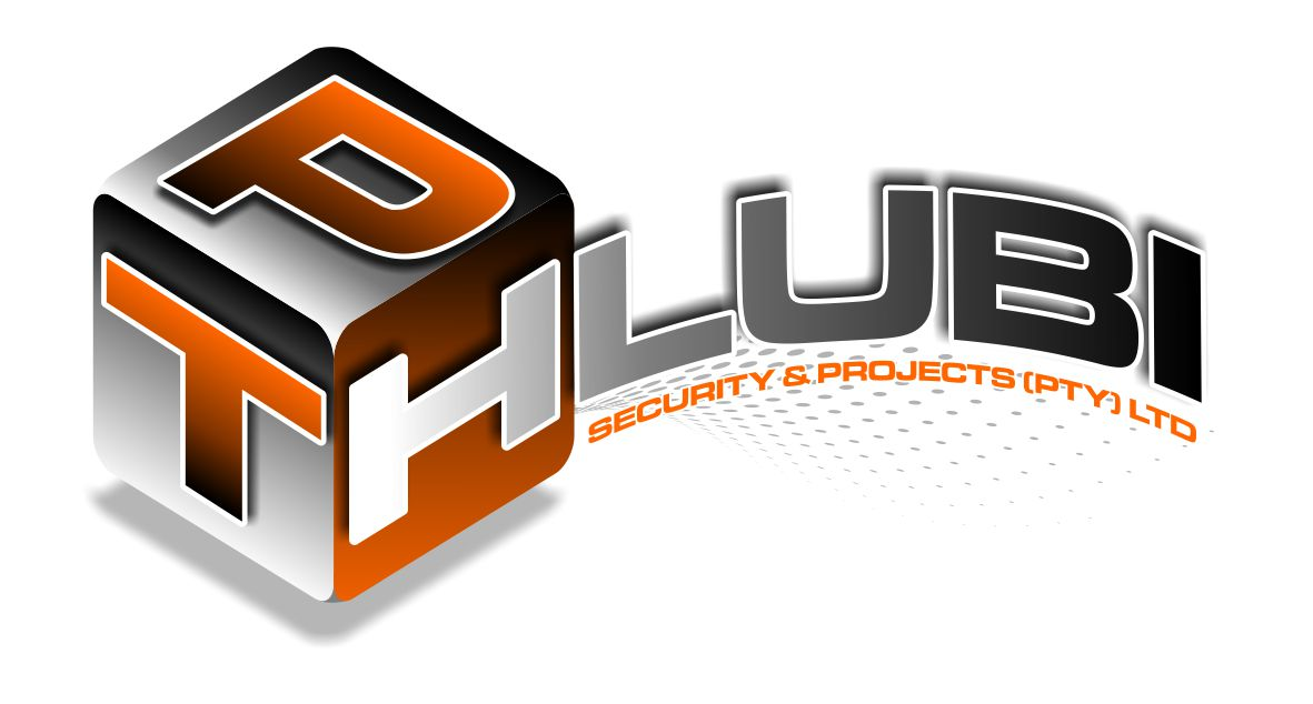 PT Hlubi Security & Projects